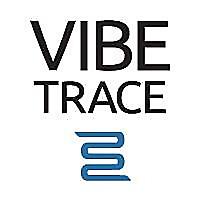 Vibetrace | The Ecommerce Marketing Blog