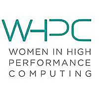 Women in High Performance Computing