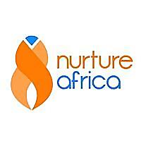 Nurture Africa