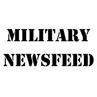 Military Newsfeed