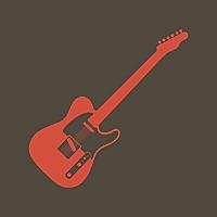 Unlock The Guitar