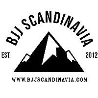 BJJ Scandinavia