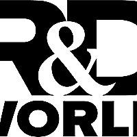 Scientific Computing World | News