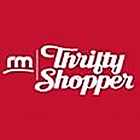 Thrifty Shopper