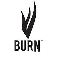Burn Kickboxing | Youtube