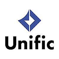 Unific | eCommerce Marketing Blogs