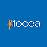IOCEA Blog | The eCommerce and Digital Marketing Blog