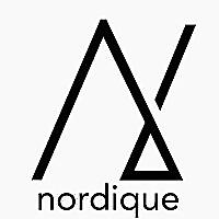 Nordique | Nordic Lifestyle Blog