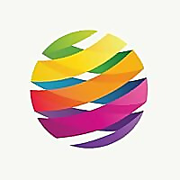 LogicSpot | Magento Ecommerce and Digital Marketing Blog