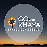 Khaya Volunteer Projects - Africa Volunteer Programs & Gap Year Projects
