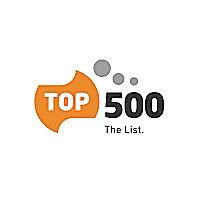 TOP500 Supercomputer Sites | News