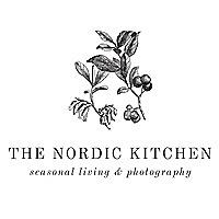 The Nordic Kitchen | Seasonal living & photography