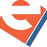 estorefactory Blog | Latest Updates of Amazon, eBay, Ecommerce SEO Services