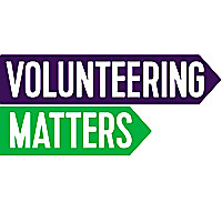 Volunteering Matters Blog