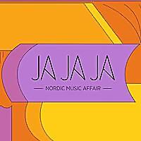 Ja Ja Ja - A Nordic Music Affair