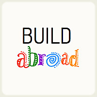 Build Abroad - Volunteer Blog