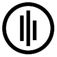 Instrumental Daydreams | Electronic Music Blog