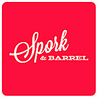 Spork & Barrel