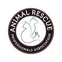ARPA | Animal Rescue Professionals Association