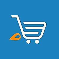 StoreYa | Advertising and marketing blog