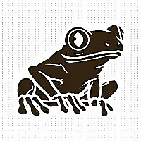 Treefrog | Small Business Marketing Blog