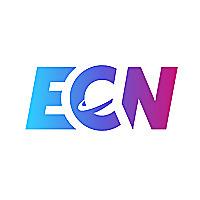 ECN | E-Commerce Nation