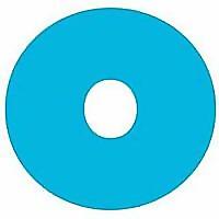 Digital Doughnut | Join the Largest Digital & Marketing Community in the World