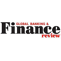 Global Banking And Finance