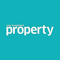 Your Investment Property Magazine | Investment Magazine Australia