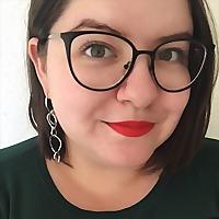 Sephira | A Scandinavian Lifestyle Blog