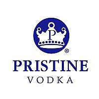Pristine Vodka