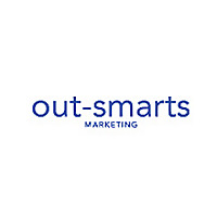 Out-Smarts | Social Media And Internet Marketing For Small Business Blog