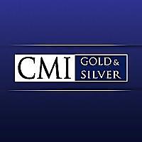CMI Gold & Silver Blog