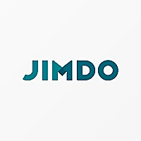 Jimdo Blog | Small Business Marketing and Web Design Tips