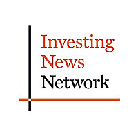 Investing News Network | Copper Investing News