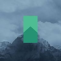 LeadingAgile - Agile Transformation Blog
