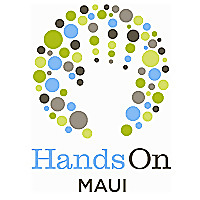 HandsOn Maui Blog | County of Maui Volunteer Center
