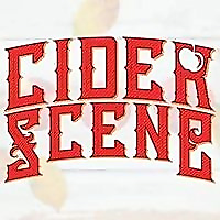 CiderScene | Hard Cider Blog - Cider News, Reviews, & Recipes