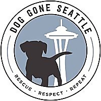 Dog Gone Seattle