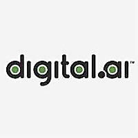 Digital.ai | Agile 101