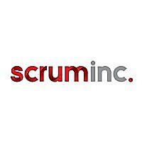 Scrum Inc