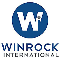 Winrock International - Volunteer Posts