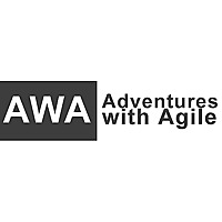 Adventures with Agile | Agile Software Development Training UK
