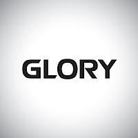 GLORY Kickboxing | Youtube