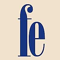 The Financial Express | The Financial Express Commodities News India
