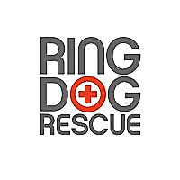 Ring Dog Rescue