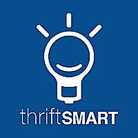 Thrift Smart
