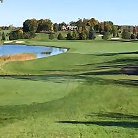 Worldgolfer's Golf Course Reviews