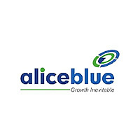 Aliceblue | Online Commodity trading