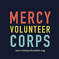 Mercy Volunteer Corps